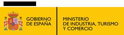 ministerio-industria_servicios-seguridad-proteccion